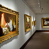 Art Fall Museum Exhibits RSRCA 2019-35