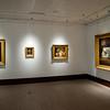 Art Fall Museum Exhibits RSRCA 2019-40