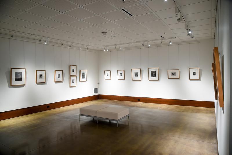 Art Fall Museum Exhibits RSRCA 2019-15