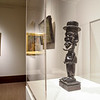 Art Fall Museum Exhibits RSRCA 2019-28