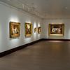 Art Fall Museum Exhibits RSRCA 2019-38