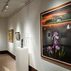 Art Fall Museum Exhibits RSRCA 2019-31