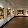 Art Fall Museum Exhibits RSRCA 2019-34