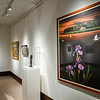 Art Fall Museum Exhibits RSRCA 2019-32