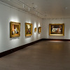 Art Fall Museum Exhibits RSRCA 2019-37