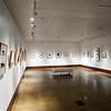 Art Fall Museum Exhibits RSRCA 2019-24