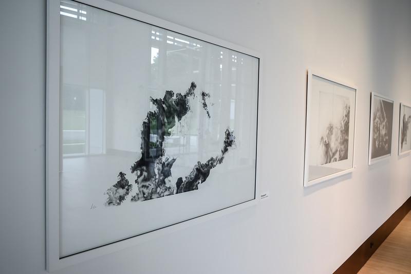 Art Josh Holt Exhibit 2019-19