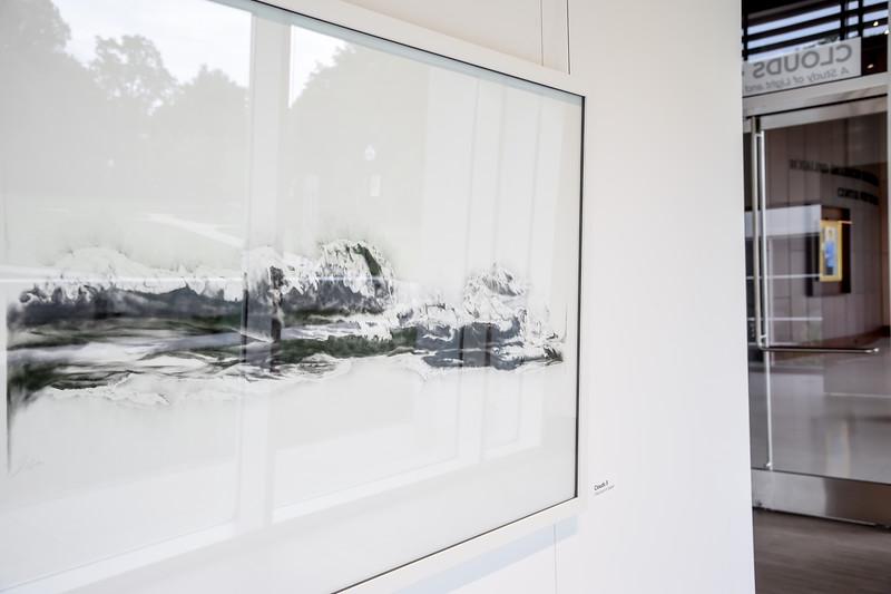 Art Josh Holt Exhibit 2019-16