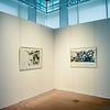 Art Josh Holt Exhibit 2019-1