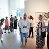 Art Josh Holt GalleryTalk 2019-16