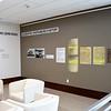 Art TaleTwoCemeteries Exhibit 2019-3