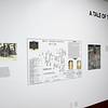 Art TaleTwoCemeteries Exhibit 2019-7