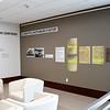 Art TaleTwoCemeteries Exhibit 2019-4
