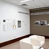 Art TaleTwoCemeteries Exhibit 2019-5