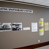 Art TaleTwoCemeteries Exhibit 2019-10