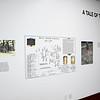 Art TaleTwoCemeteries Exhibit 2019-8