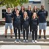 2019 Womens XC Team