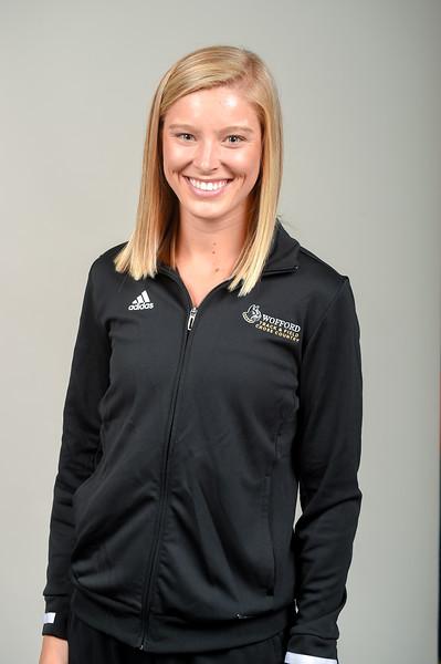 McKenzie Sommer 2019