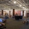 Library Renov 07-03-19-10