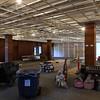 Library Renov 07-03-19-3