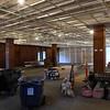 Library Renov 07-03-19-4