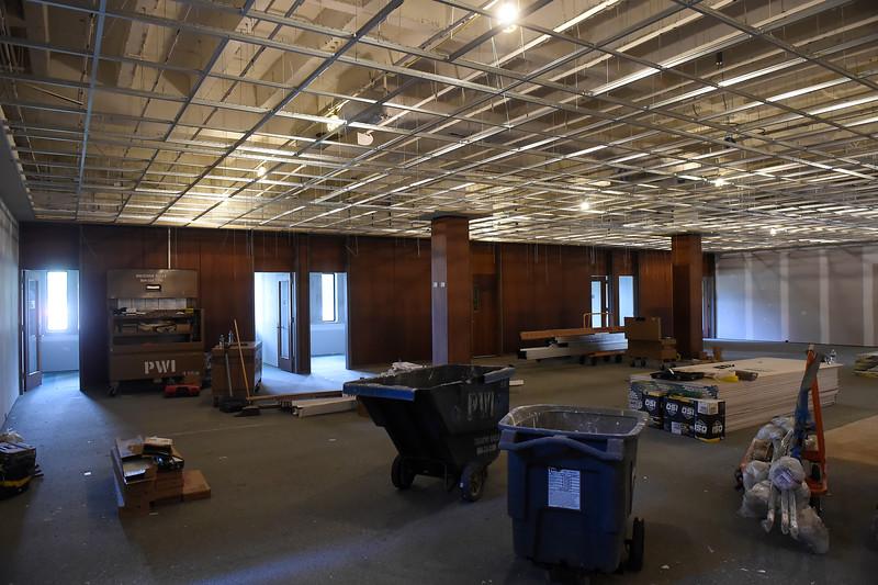 Library Renov 07-03-19-1