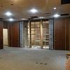 Library Renov 07-03-19-15
