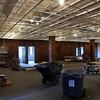 Library Renov 07-03-19-2