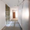 Library Renov 07-03-19-12