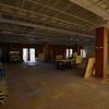 Library Renov 07-17-19-1