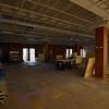 Library Renov 07-17-19-2