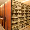 Library Renov 08-19-19-15