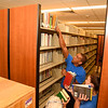 Library Renov 08-19-19-11