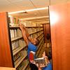 Library Renov 08-19-19-7