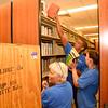 Library Renov 08-19-19-5