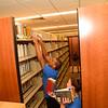 Library Renov 08-19-19-8