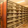 Library Renov 08-19-19-17