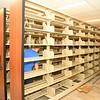 Library Renov 08-19-19-20