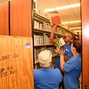 Library Renov 08-19-19-3