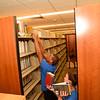Library Renov 08-19-19-9