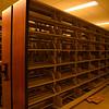 Library Renov 08-19-19-19