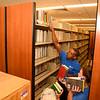 Library Renov 08-19-19-13