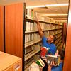 Library Renov 08-19-19-12
