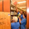 Library Renov 08-19-19-4
