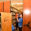 Library Renov 08-19-19-1