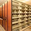 Library Renov 08-19-19-14