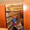 Library Renov 08-19-19-10