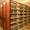 Library Renov 08-19-19-16