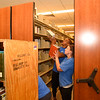 Library Renov 08-19-19-2