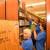 Library Renov 08-19-19-6